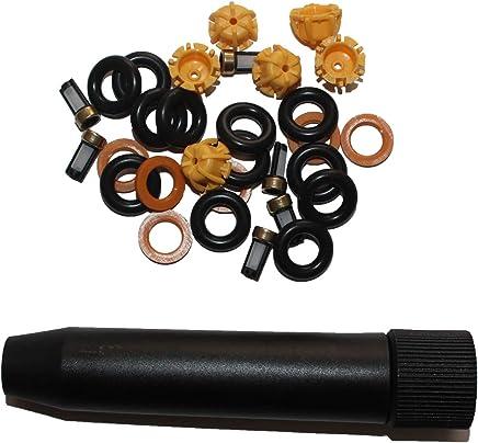 Amazon com: bmw fuel injector - WLLW / Fuel Injectors & Parts / Fuel