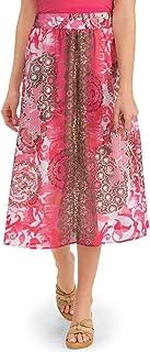 Best full skirt knee length Reviews