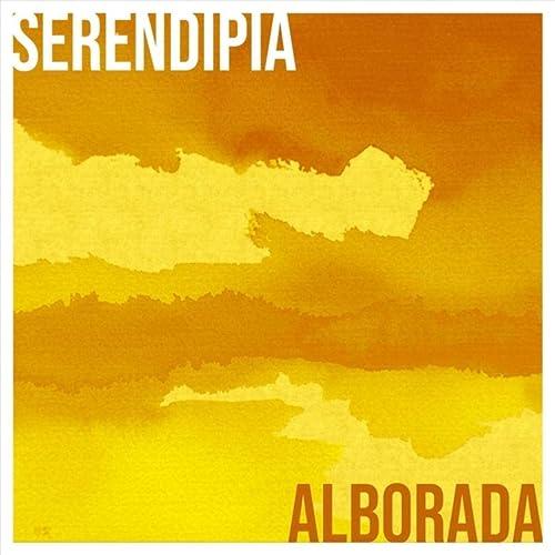 Alborada de Serendipia en Amazon Music - Amazon.es