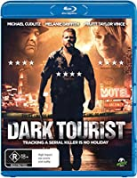 Dark Tourist [Blu-ray]