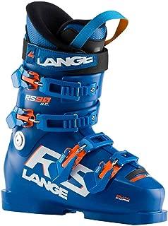 Lange RS 90 SC Jr Race Boot (13823)