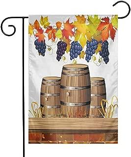 Best wine barrels for sale in ga Reviews