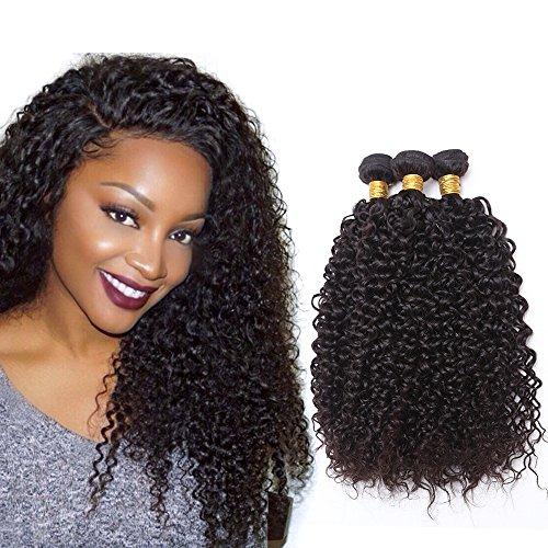 Extensions de cheveux  newfeibin