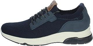 Imac 702350 Sneakers Uomo
