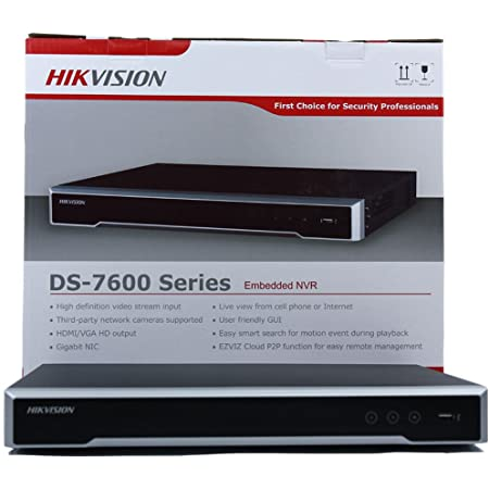 NEW REMOTE CONTROL FOR HIKVISION CCTV DVR NVR IR ORIGINAL NEW REPLACEMENT