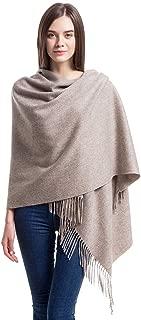 opal shawl