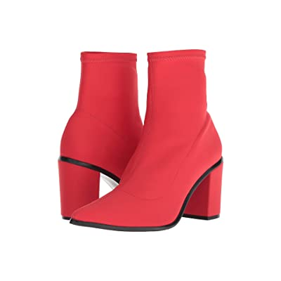 Schutz Annalia (Red) Women
