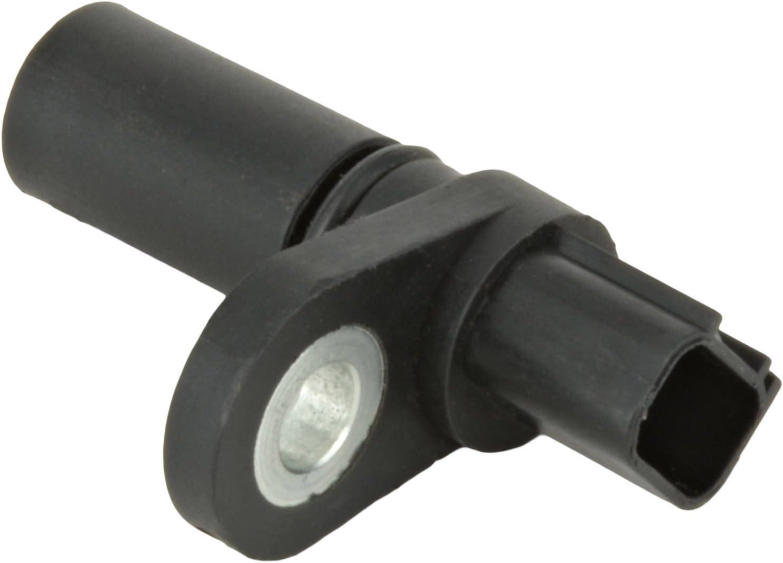Formula Auto Parts CAS399 Sensor Position Camshaft Outstanding Manufacturer OFFicial shop