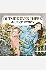 Outside Over There (Caldecott Collection) Paperback