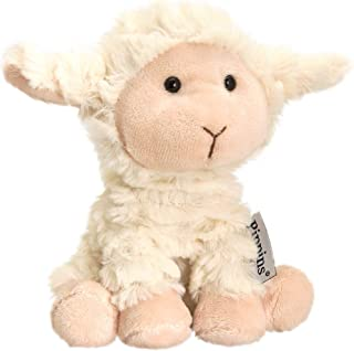 Keel Toys 14 cm Pippins Lamb