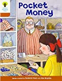 Oxford Reading Tree: Level 8: More Stories: Pocket Money (Biff, Chip and Kipper Stories)
