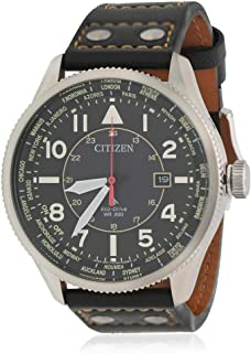 Citizen Watches Men's BX1010-02E Promaster Nighthawk