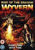 Wyvern [DVD] [Import]