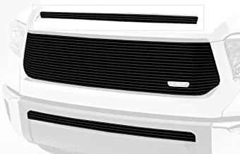 T-Rex 21964B Billet Series Grille for Toyota Tundra