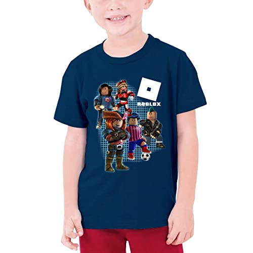 Roblox Shirt Amazon Com