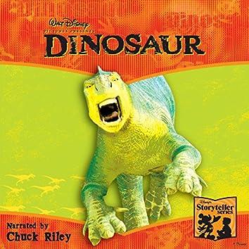 Dinosaur (Storyteller)