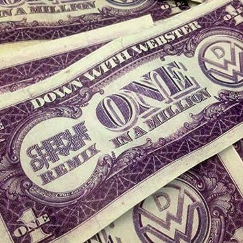 One in a Million (Charlie Darker Remix)