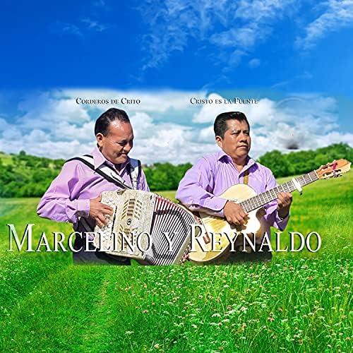 Marcelino y Reynaldo