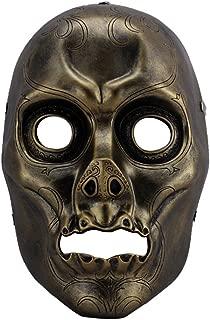 YUFENG Death Eater Mask