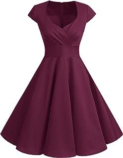 NEW WOMEN/'S GUESS VIXEN/'S BLACK BANDAGE STRAPLESS DRESS