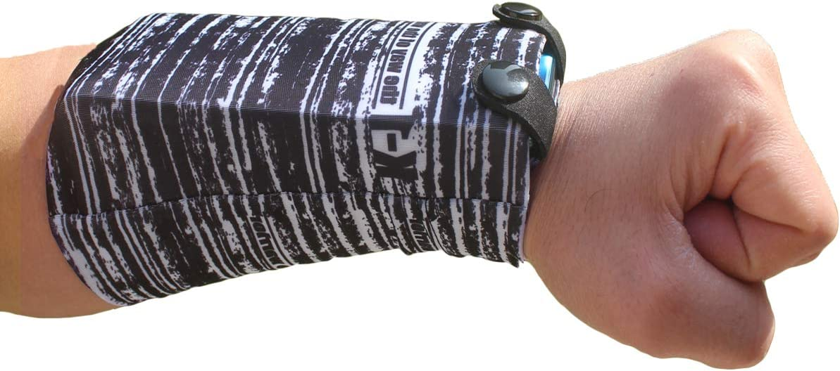 Universal Phone Holder for Spring new work one after another All Running Armband Mail order cheap Sports