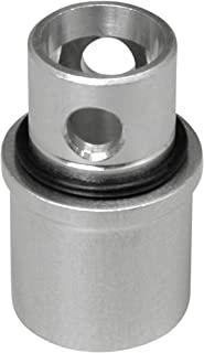 O.S. Engines Replacement Venturi for .40FPS Engine, Large