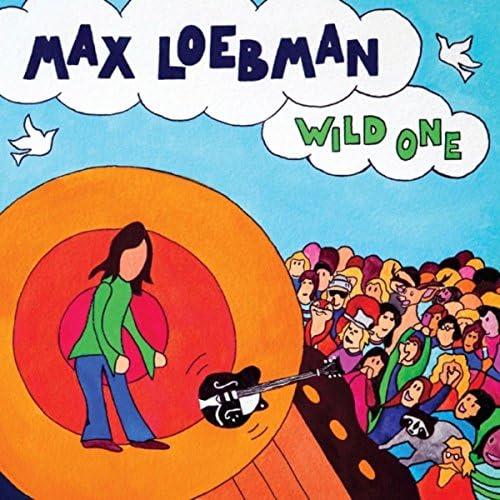 Max Loebman