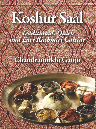 Mknebook koshur saal traditional quick and easy kashmiri cuisine easy you simply klick koshur saal traditional quick and easy kashmiri cuisine book download link on this page and you will be directed to the free forumfinder Image collections