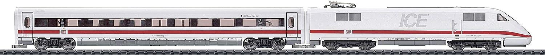 Mrklin Trix T16941 Triebzug BR 401 Ice 1 DB AG Zugpackung, Modellbahn, Diverse