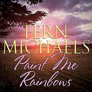 Paint Me Rainbows cover art
