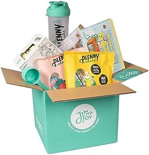 Jimmy Joy - Starters Box
