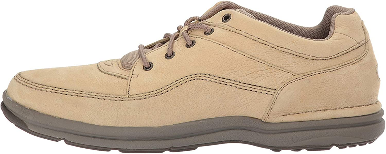 Rockport WT Classic MWT13 Walking Shoe