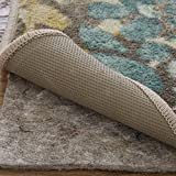 Mohawk Home Ultra Premium All Floors Rug Pad, 7'6 X 10'0, Multi