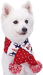 Best puppy christmas jumpers Reviews