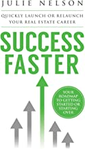 your roadmap for success
