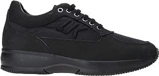 Amazon.it: Lumberjack Sneaker casual Sneaker e scarpe