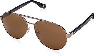 نظارات شمسية مارك 341/S للرجال من مارك جايكوبز