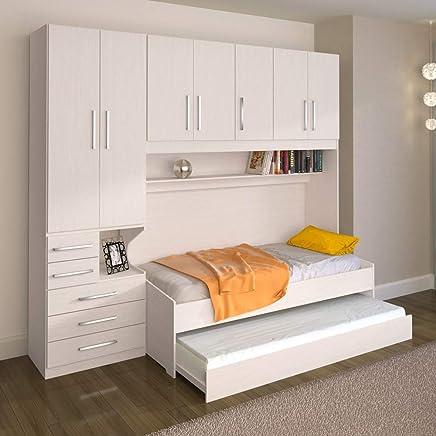 727c1abcc7 Móveis - Ilan Casa - Conjuntos de Móveis para Quarto   Móveis para o ...