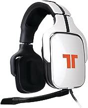 Mad Catz AX 720 7.1 Surround Sound Gaming Headset