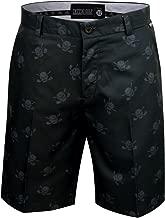 TattooGolf OB Performance Men's Golf Shorts