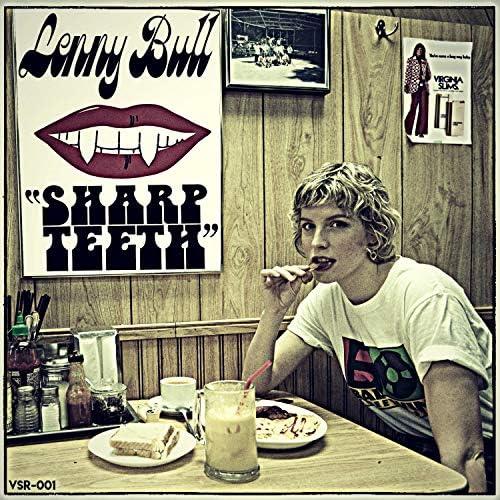 Lenny Bull