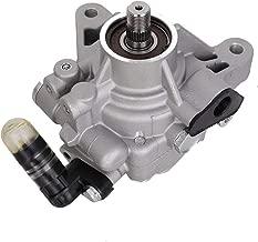 Best 2007 honda crv power steering pump Reviews