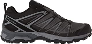X Ultra 3 GORE-TEX Men's Hiking Shoes