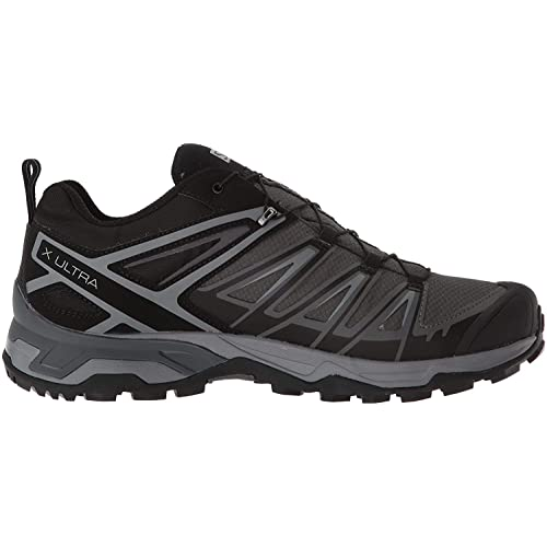 Chaussures Gore Tex:
