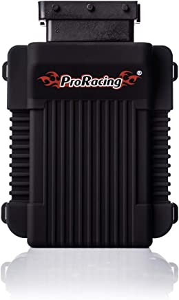 lymty BOX Chip Tuning ECU Remapping Remap Performance Enhancement Benzine Auto Car Fuel Optimization More power and torque