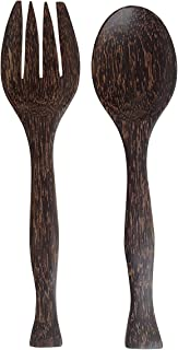 Best large wall spoon Reviews