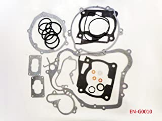 Best yz 125 complete engine rebuild kit Reviews
