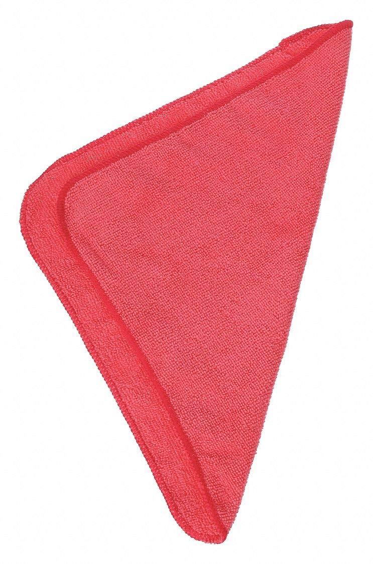 Microfiber Cheap SALE Start Towel Cheap SALE Start 12 Pack