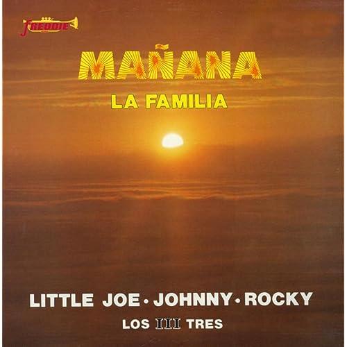 Mañana (Grabación Original Remasterizada)