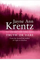 Truth Or Dare: Number 2 in series (Whispering Springs) Kindle Edition